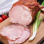 Best Meat Slicer Under $100